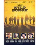 The Wild Bunch (1969) DVD
