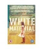 White Material (2009) DVD