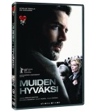 Muiden hyväksi (2010) DVD