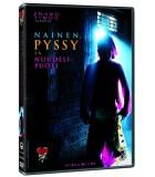 Nainen, pyssy ja nuudelipuoti (2009) DVD