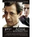 Adam Resurrected (2008) DVD