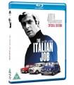 The Italian Job (1969) Blu-ray