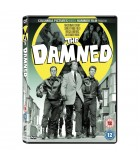 The Damned (1963) DVD