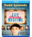 Life During Wartime (bluray)