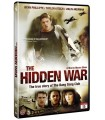 Hidden War - Story of the Big Bang Club DVD (2010)