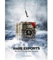 Rare Exports (2010) DVD