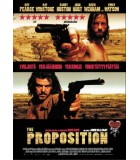 The Proposition (2005) DVD