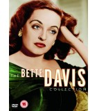 The Bette Davis Collection (3 DVD)