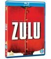 Zulu (1964) Blu-ray