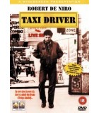 Taxi Driver (1976) DVD