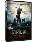 Strigoi - karpaattien vampyyrit (2009) DVD
