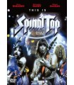 This Is Spinal Tap (1984) DVD