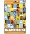 I Heart Huckabees (2004) DVD
