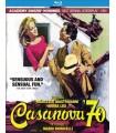 Casanova '70 (1965) Blu-ray