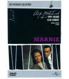 Marnie (1964) DVD