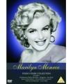 Marilyn Monroe Box Set - Volume 1 (7 DVD)