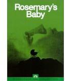 Rosemary's Baby (1968) DVD