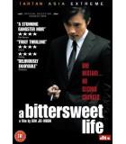 A Bittersweet Life (2005) DVD