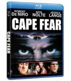 Cape Fear (1991) Blu-ray