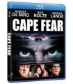 Cape Fear (1991) Blu-ray