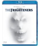 Frighteners (1996) Blu-ray