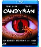 Candyman (1992) Blu-ray