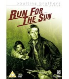 Run For The Sun (1956) DVD