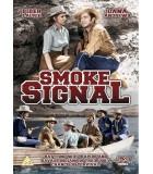 Smoke Signal (1955) DVD