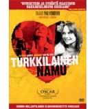 Turkkilainen Namu (1973) DVD