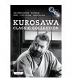 Kurosawa: Classic Collection (5 DVD)