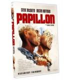 Papillon (1973) DVD