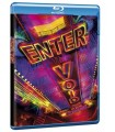 Enter the Void (2009) Blu-ray