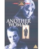 Another Woman (1988) DVD