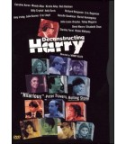 Deconstructing Harry (1988) DVD
