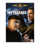 Package (1989) DVD