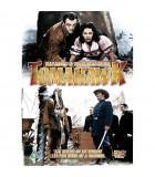 Tomahawk (1951) DVD