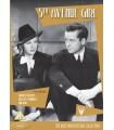5th Ave Girl (1939) DVD