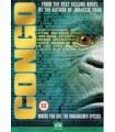 Congo (1995) DVD