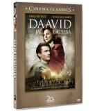 Daavid ja Batseba (1951) DVD