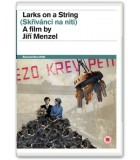 Larks on a String (1990) DVD