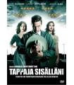 Tappaja sisälläni (2010) DVD