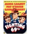 Taisteleva 69 (1940) DVD