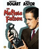 Maltese Falcon (1941) DVD