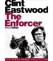 The Enforcer (1976) DVD