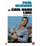 Cool Hand Luke (1967) DVD