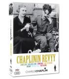 Charlie Chaplin - Chaplinin Revyy (1918-23) (2 DVD)