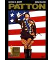Patton (1970)  DVD