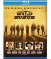 The Wild Bunch (1969) Blu-ray