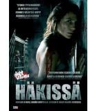 Häkissä (2010) DVD