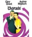 Charade (1963) Blu-ray